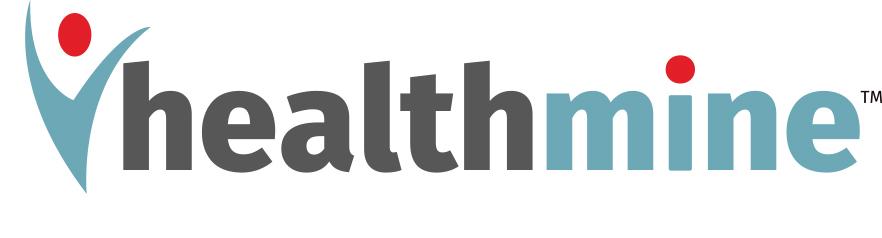 HealthMine, Inc. (PRNewsFoto/HealthMine, Inc.) (PRNewsFoto/HealthMine, Inc.)