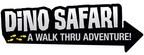 Dino Safari: A Walk-Thru Adventure Is Coming to Boston This Fall