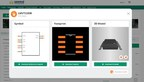 Seeed's Open Parts Library (OPL) adds SnapEDA Models for Faster Electronics Production