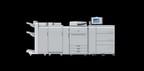 Canon U.S.A. Announces Availability of Sensing Unit for...