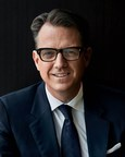 TIAA Appoints Stephen Tisdalle Chief Brand and Demand Generation...