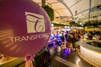 TransPerfect Sales Rise By 31% In Q3 2021...