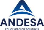 Andesa Successfully Completes SOC 1®, SOC 2®, and SOC 3® Examinations
