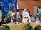 Orca Gold与苏丹政府签署剩余协议,推动14区块黄金项目投产