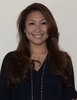 Nguyet M. Tau, DMD, DABPD, FAAPD, Is Being Recognized By Continental Who's Who As A Trusted Pediatric Dentist For Her Phenomenal Work In The Field Of Dentistry And For Her Professional Excellence At Happy Teeth Dental Care, Pc, And Jack And Jill Pediatric Dentistry
