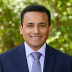 Somos, Inc. Announces New Hire of Karthik Yajurvedi as Vice President, Engineering