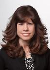 Darling Ingredients annonce la nomination de Sandra Dudley au poste de vice-présidente exécutive des énergies renouvelables et des opérations spécialisées aux États-Unis