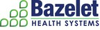 Bazelet™ advances non-psychoactive cannabis with Cornell University through its 2021 Fiber and Dual-Purpose Trials