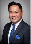 New Jersey Wealth Manager, Dennis Mojares, Sr., Offers Retirees a Complimentary Online Seminar to Help Trim Taxes