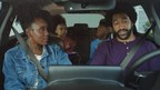 Hyundai and Culture Brands Launch Their First African American...
