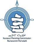 Nunavut规划委员会重新安排在2021年纳瓦特土地利用计划草案的公开听证会