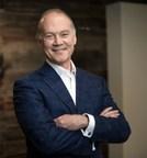 Lockheed Martin Elects John M. Donovan to Board of Directors
