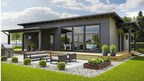 BOXX Builder Launches Amore Line of Luxury Affordable Homes