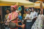 Xinhua Silk Road: Feira de Arte da Primavera e do Outono (Feira do Outono) de 2021 propõe várias atividades