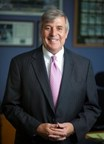 Recreational Boating & Fishing Foundation President and CEO Frank Peterson Announces Retirement