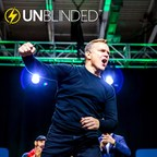 Unblinded Announces Business Development Immersion in Miami, Florida