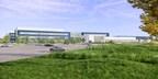 Sherwin-Williams Breaks Ground on New Global R&D Center