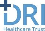 DRI医疗信托宣布2亿美元信贷安排