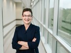 BD Names Dr. Carrie Byington To Board Of Directors...