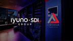 Iyuno-SDI faz investimento estratégico no Ortana Media Group