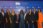 Barbara Bush Foundation for Family Literacy Hosts National Celebration of Reading