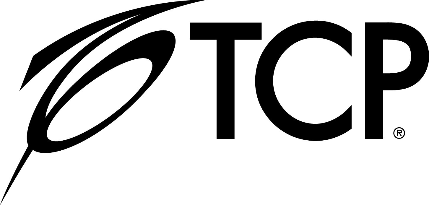 Tcp Shareholders Rove Merger With