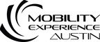 Austin Mobility Experience To Showcase Electric And Autonomous Vehicles And New Motorsports Formats March 11-20