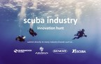 MarketBlast® Launches Global Hunt For New Innovation and Technology in the $3.5B Scuba Diving Industry