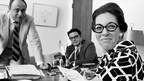 DDB Honors 100 Years of Phyllis Robinson
