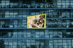 First EY Future Workplace Index proves hybrid is here to stay and ...