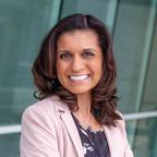 Santa Cruz County Bank Hires Chief Operations Officer Shamara van der Voort