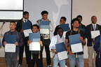 Closing Achievement Gaps for African American Young Men in San Francisco