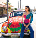 Ángela Aguilar And Manzanita Sol Join Forces To Give Back To Los...