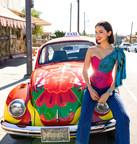 Ángela Aguilar y Manzanita Sol unen fuerzas para retribuir a la...