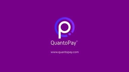 Quantocoin et QuantoPay prévus pour être lancés sur le marché américain et latino-américain en 2022 !