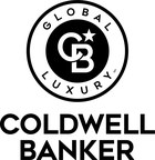 Staggering Wealth Growth Drives Luxury Real Estate's New Power Players, Coldwell Banker Global Luxury Report Reveals