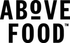 Above Food and Atlantic Natural Foods Partner to Create a Global Leader in Sustainable, Affordable Plant-Protein Foods