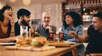 Make Your Meal Count: People Across America Are Invited to Boost...