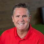 Purple Appoints Jack Roddy as Chief People Officer...