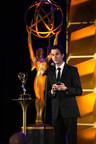 Scriptation Wins Emmy Award for Engineering