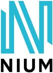 Nium Launches First Global Platform For Crypto-as-a-Service And Extends its Banking-as-a-Service Solution To The U.S.