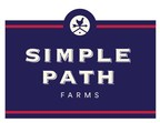 Simple Path Farms赞助火箭发动机测试发射