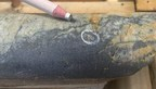 Tectonic Drills 12.45 G/T AU Over 5.15 METRES in Phase I Drill Program at Tibbs Gold Project, Alaska