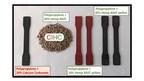 Announcing: An Eco-Friendly Alternative to Plastics