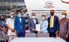 Coopération avec le gouvernement | GAC MOTOR pour les véhicules de transport public au Nigeria