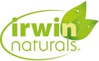 Irwin Naturals将进入大麻市场的THC领域