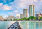 JLL secures $450M refinancing for Hyatt Regency Waikiki Beach...