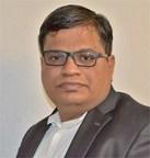 Vasudevan Sundarababu Joins Pactera EDGE to Lead Its Global Digital Engineering Practice