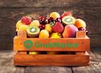GrubMarket Raises $145 Million Series E to Accelerate Profitable...