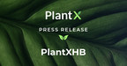 PlantX To Launch Two New XMarket Stores Within Hudson's Bay
